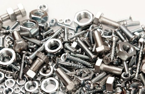 how to make nickel plating solution