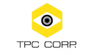 TPC presents Msha-approved products and solutions used in mining facilities