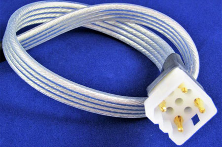 New kink-resistant flat power cables from Cicoil - Wire Tech World