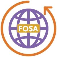 Fiber Optic Sensing Association releases new data on global installations