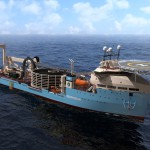 DeepOcean-to-Install-Cables-for-Walney-Extension