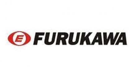 furukama-electric
