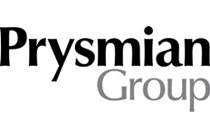 Priysmian_25