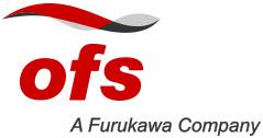 ofs-fitel-logo