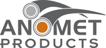 anomet products
