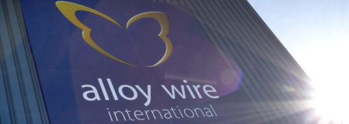 slide-alloy-wire-international